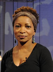 bonnie greer SI leeds literary prize patron