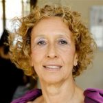 Sue-Hollick- SI patron