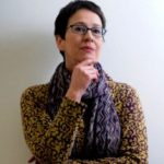 Diane Howse - si leeds literary prize patrons